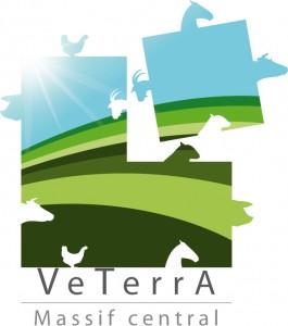 LogoVeTerra-rvb