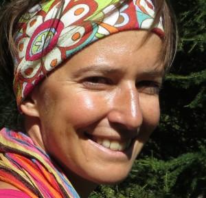Cécile Fiorelli
